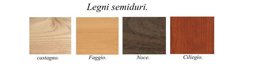 legni_semiduri